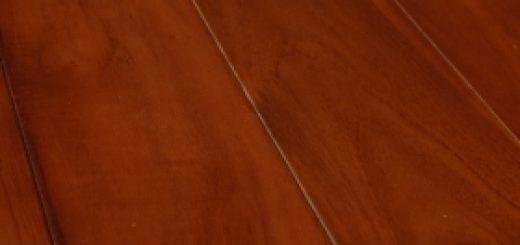 木質地板,實木地板,海島型木地板