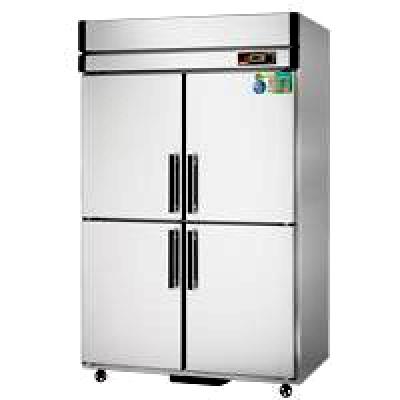 大廚房調理設備,大廚房設計公司,大廚房設計