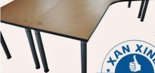 中古家具,二手家具,中古辦公桌椅