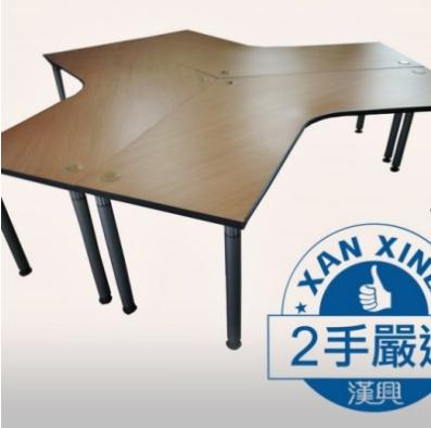 土城二手家具,中古辦公桌椅,中古會議桌