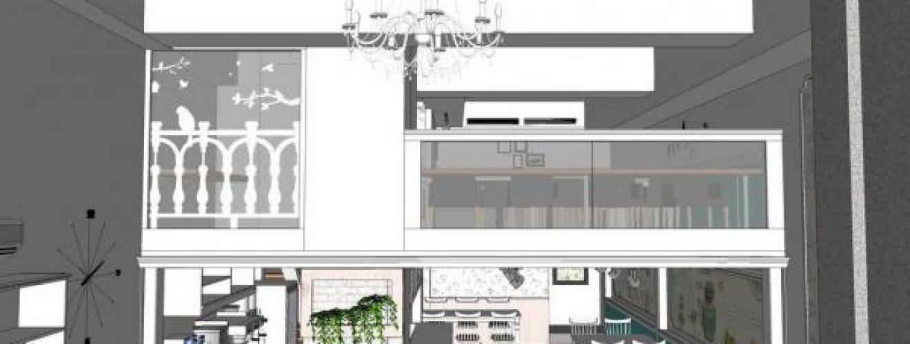 大廚房設備規劃,大廚房設計規劃,大廚房廚具