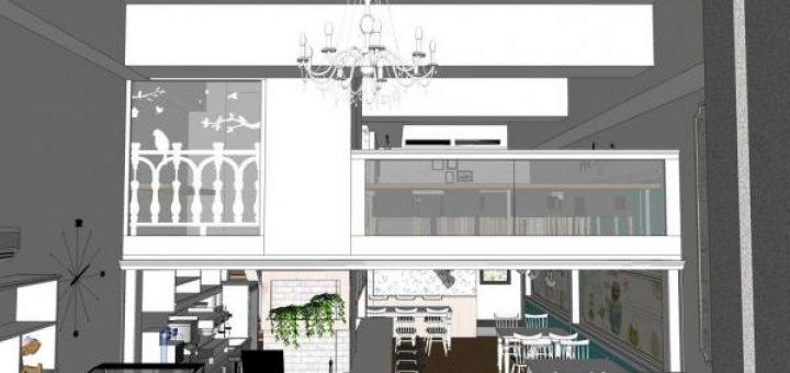 大廚房餐飲設備,大廚房設計公司,大廚房設計