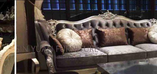 家具工廠推薦,家具設計推薦,古典家具推薦