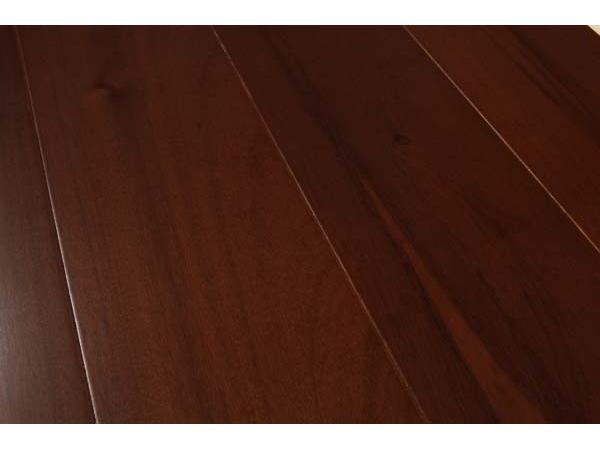 實木地板,海島型木地板,木質地板
