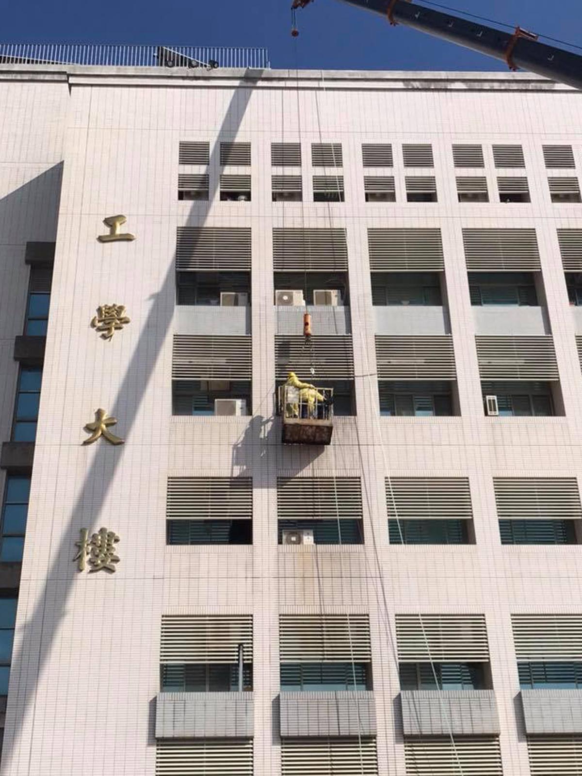 隱形鐵窗安裝,居家隱形鐵窗,隱形鐵窗工程