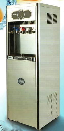 桌上型飲水機,辦公室飲水機,直立式飲水機