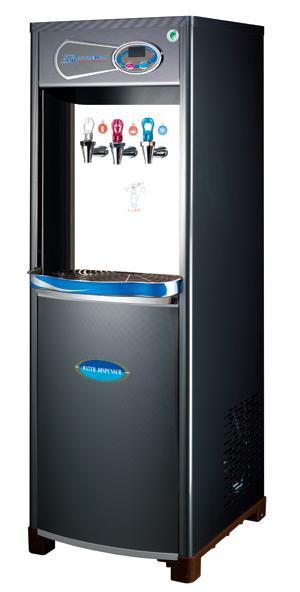 飲水機設備,開飲機,飲水機品牌