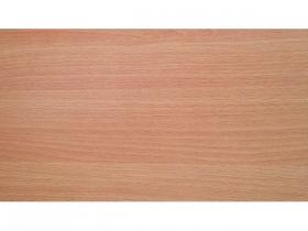 柚木地板,超耐磨木地板,地板施工